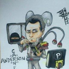 Anderson Carneiro