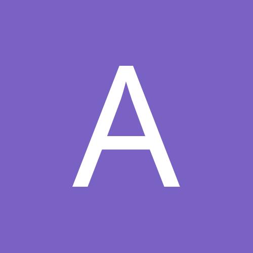 albanni