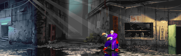 StreetFighterAlpha2-China(Gen).png