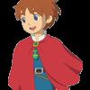 *NOVO TÓPICO*: Usernames, nicknames, IDs, whatever (Live/PSN/NNID/Steam/etc.) - último post por GrandWazoo